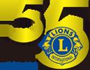 55周年ロゴ